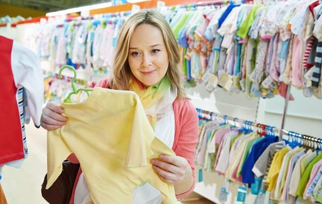 Детские магазины - вечный бизнес!   Бизнес идеи с нуля   Новости и ... 96f9675201d