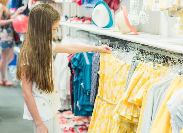 1833634f3 Детские магазины - вечный бизнес! | Бизнес идеи с нуля | Статьи ...