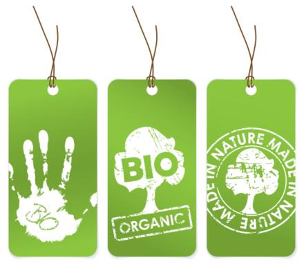"""Потребители не всегда верно толкуют маркировку """"органический"""""""