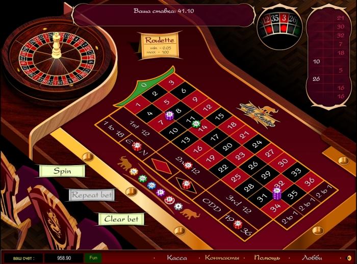 Продаем интернет казино малярные работы казино рулетка