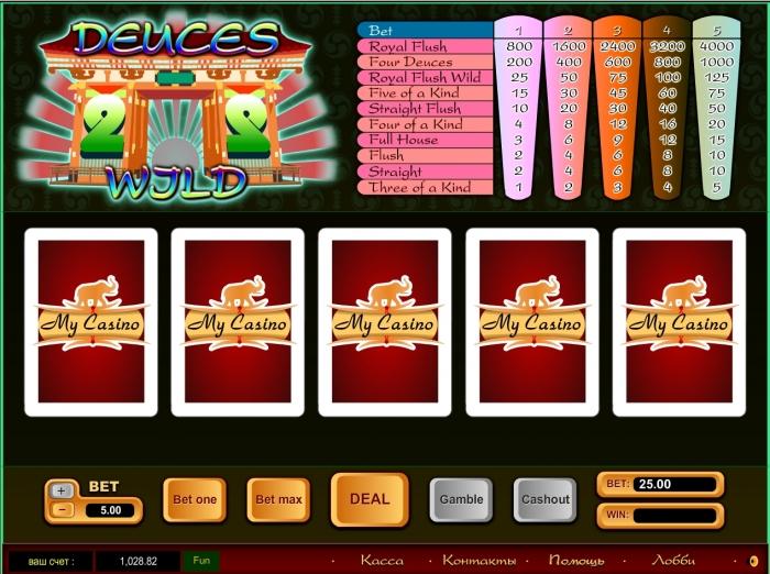 Продам сайт интернет казино играть без регистрации бесплатно в игровые автоматы