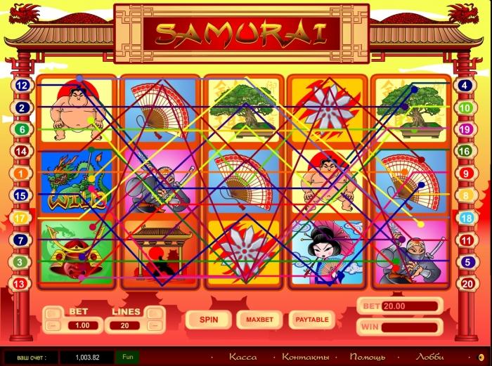 Продается интернет казино действующий проект игры мартышки азартные