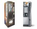 сеть торговых автоматов в г. Николаеве