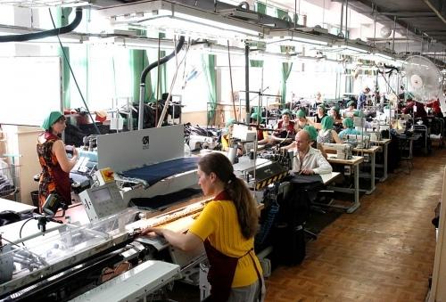 Продажа бизнеса завода фабрики недвижемость подать объявление