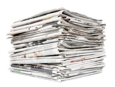 Продается эксклюзивное печатное СМИ (пакет документов)