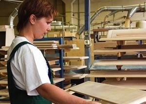 Готовый бизнес по производству и продаже мебели, г.Киев