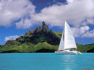 Нужен инвестор в развитие туристического бизнеса