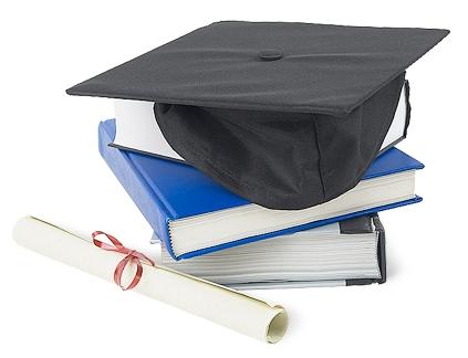 Продается действующее высшее учебное заведение III уровня аккредитации
