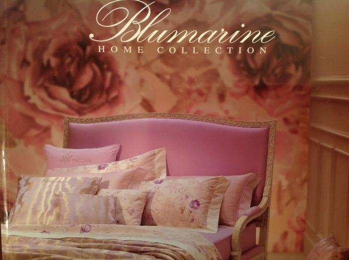 Продам магазин брендового постельного белья и товаров для дома