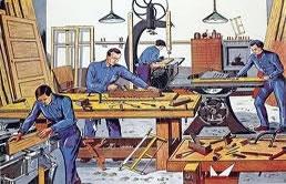 Продам бизнес - столярный цех (г.Одесса)