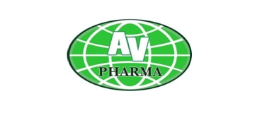 Инвестиционное предложение: производство аптечек.