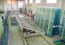 Продам бизнес: производство металлопластиковых окон с налаженной сетью сбыта.