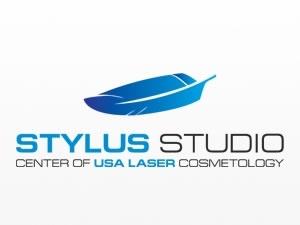 Центр лазерной косметологии Stylus-Studio
