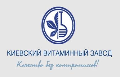 Продажа фармацефтического бизнеса, франшм подать объявление вывоз мусора екатеринбурга часник