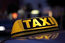 Готовый бизнес - служба такси.