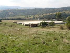 Недвижимость в Болгарии с возможностью финансирования по Европейским программам, до 70%.
