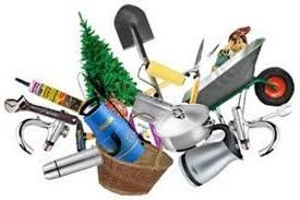 Интернет-магазин товаров для сада и дачи, отдыха, туризма и спорта