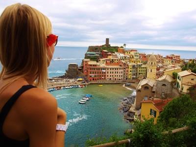 Отлаженный и прибыльный бизнес – туристическая фирма.