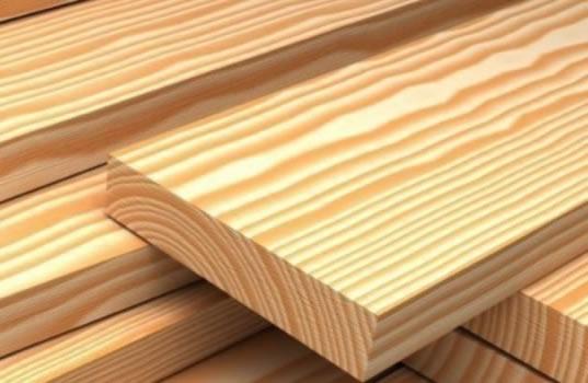 Срочная продажа деревообрабатывающего предприятия