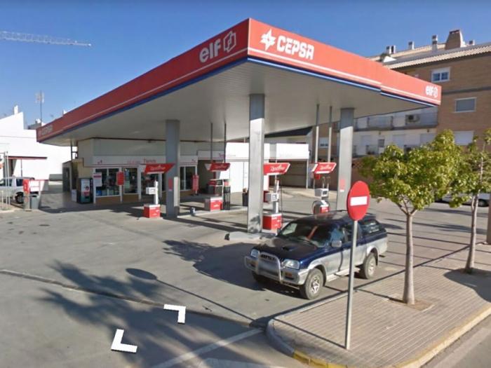 Отлаженный высокодоходный бизнес в Испании: комплекс АЗС.