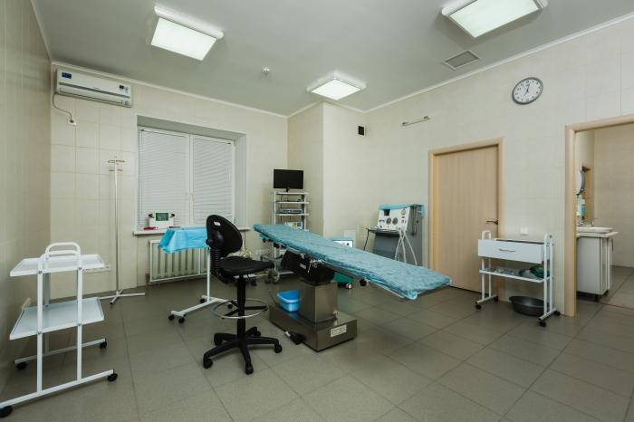 Внимание! Продажа по акционной цене высокорентабельной клиники в Киеве