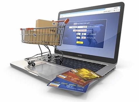 Организация высокорентабельного бизнеса под ключ (интернет магазин)