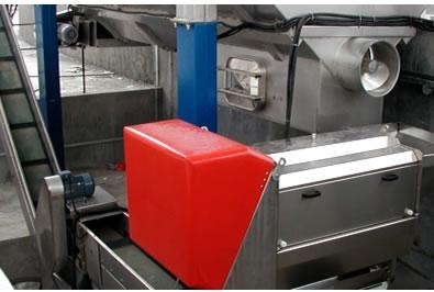 Производство и дистрибуция оборудования для алкогольных и безалкогольных напитков