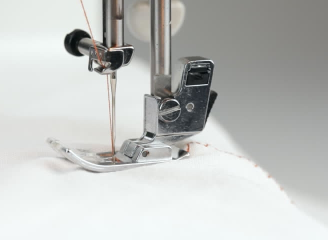 Действующее швейное производство с узнаваемой ТМ