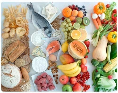 Дистриб´ютор продуктів харчування щоденного попиту в Західному регіоні з 35% долею ринку