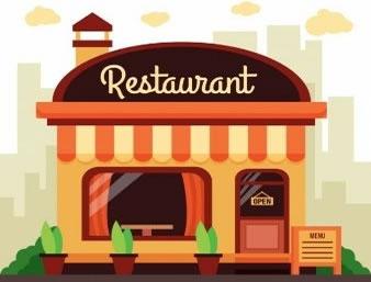 Продажа ресторана (Ирпень)