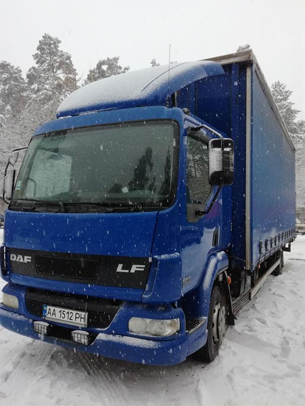 3265583a0aff1 Продам транспортную компанию   АТП, транспортные услуги   Каталог ...