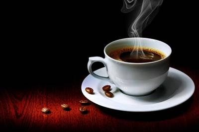 Быстроокупаемое кафе в ТРЦ