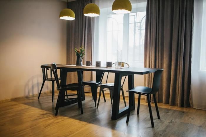 Раскрученный мебельный бренд