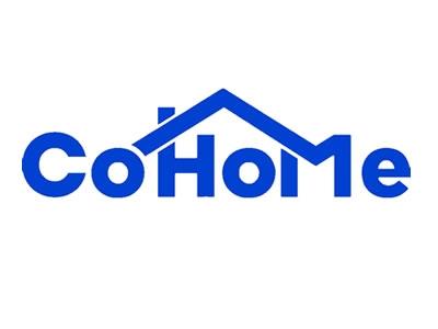 Интернет – магазин COhome