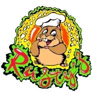 Rusty's (Растис)