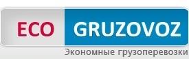 """""""ECO-GRUZOVOZ"""" - автомобильные перевозки"""
