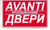 """""""АВАНТИ"""" - магазин итальянских дверей."""