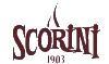 """Scorini Espresso Bar"" – франшиза сети кофеен."