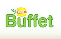"""ECO Buffet"" – вегетарианское кафе."