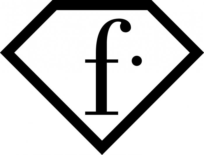 """F•Fashion Bags"" - франшиза сети магазинов аксессуаров."