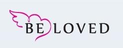 """""""BeLoved"""" - магазин женской одежды и аксессуаров."""