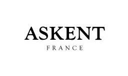 """""""ASKENT"""" - франшиза магазин изделий из кожи."""
