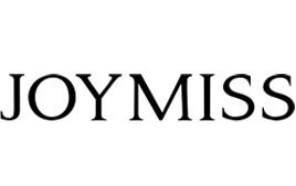 """""""JOYMISS"""" - франшиза магазинов женской одежды."""