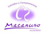 """""""Macanuso"""" - обувь и аксессуары."""