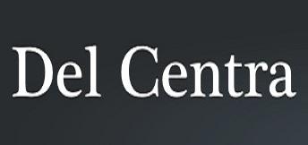 Del Centra - франшиза мобильная кофейня