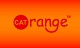 CAT ORANGE™  Модная женская одежда