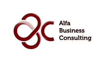 Alfa Business Consulting - франшиза финансового консалтинга