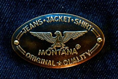 Montana - успешная франшиза джинсовой одежды