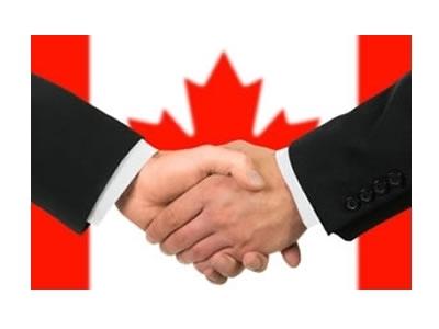Canada Application Group: Иммиграция, обучение, трудоустройство