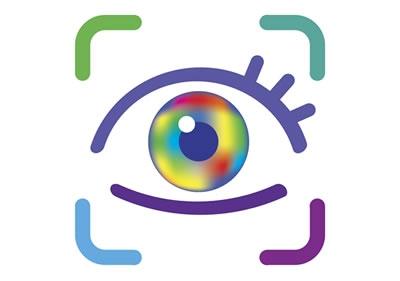 Живые 3D раскраски Vision